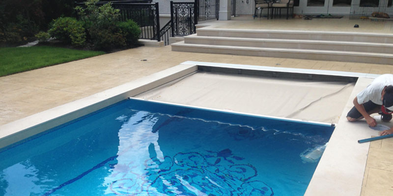 Lions gate pool and spa pool and hot tub maintenance plans - West vancouver swimming pool schedule ...